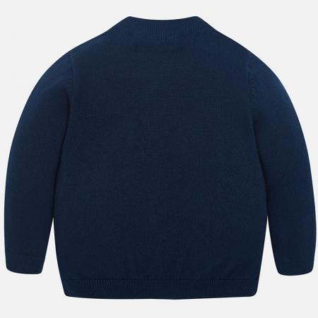 Cardigan tricot baiat, Mayoral1