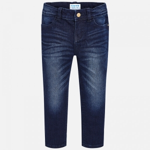 Jeans fete Mayoral0
