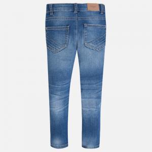 Jeans vara fete Mayoral 751