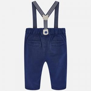 Pantalon captusit bebelusi baiat, Mayoral1