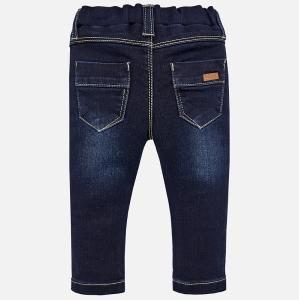 Pantalon jeans Mayoral bebe1