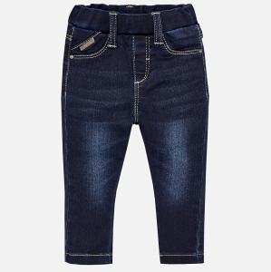 Pantalon jeans Mayoral bebe0