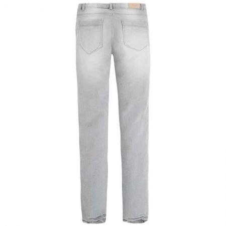 Pantalon jeans fete Mayoral, gri1