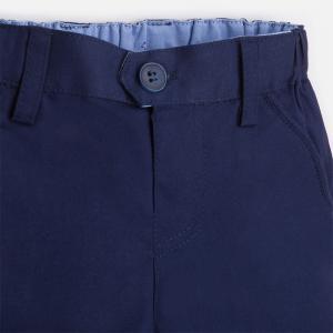 Pantalon scurt baieti Mayoral2