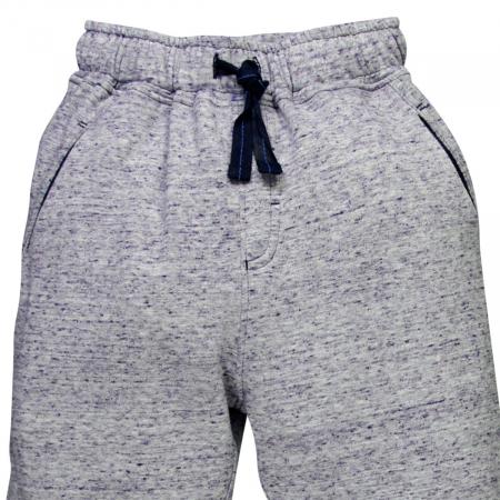 Pantalon trening baiat 8-16 ani, Boboli2