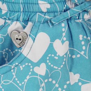 Pantalon vascoza inimioare Boboli2