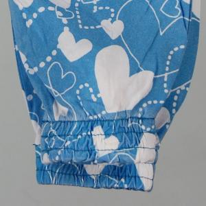 Pantalon vascoza inimioare Boboli3