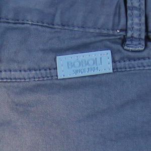 Pantaloni gabardina Boboli3