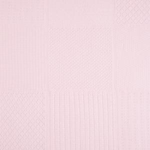 Paturica tricot bebe fetita roz, Mayoral2