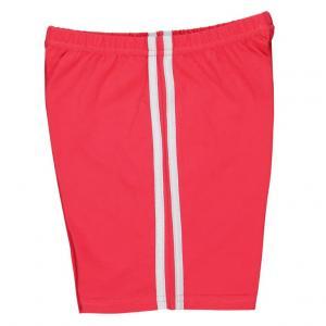 Pijama baieti Boboli3