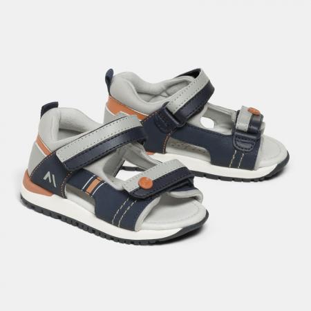 Sandale sport bebelusi Mayoral [0]