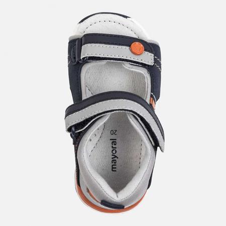 Sandale sport bebelusi Mayoral [3]