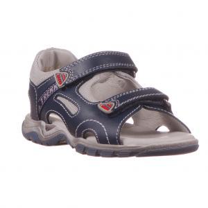 Sandale Trekk blue Ciciban2
