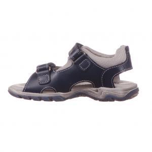 Sandale Trekk blue Ciciban3