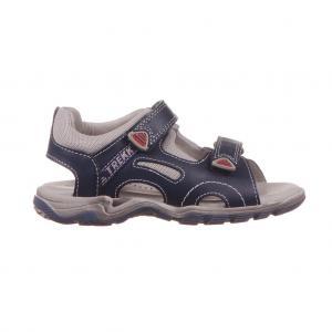Sandale Trekk blue Ciciban1