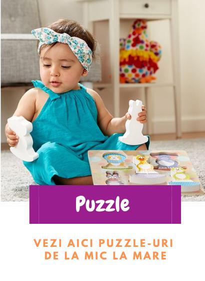 Puzzle BP 2