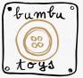 Bumbu Toys