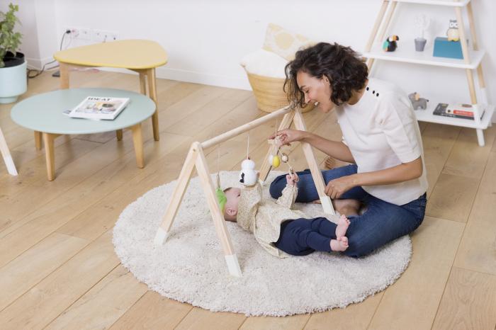 Arc activitati bebe - Ferma [6]