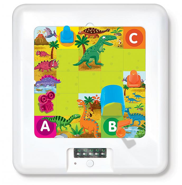 Code A Maze - joc educativ de programare 2