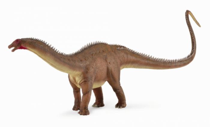 Figurina Brontozaur XL Collecta 2