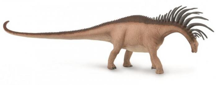 Figurina dinozaur Bajadasaurus pictata manual XL Collecta 0