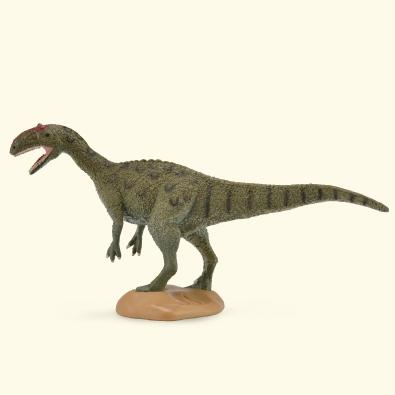 Figurina dinozaur Lourinhanosaurus pictata manual L Collecta 0