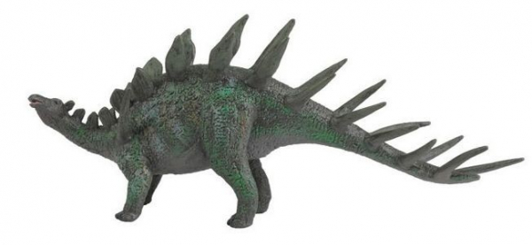 Figurina Kentrosaurus 0