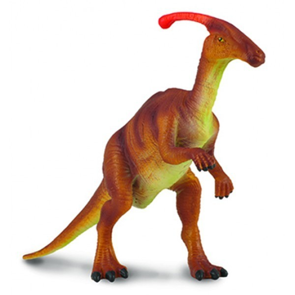 Figurina Parasaurolophus  Collecta 1
