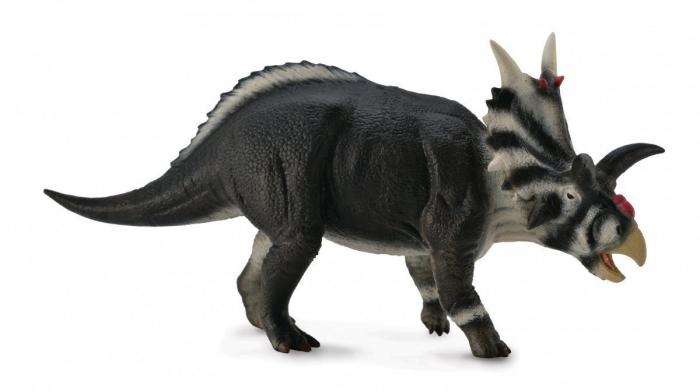 Figurina  Xenoceratops L Collecta 2