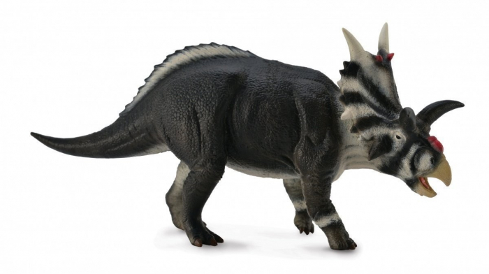 Figurina  Xenoceratops L Collecta 0