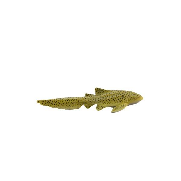 Figurina Zebra Shark M Collecta 0