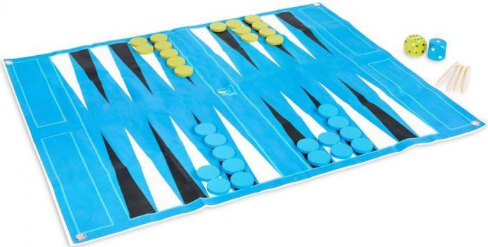 Joc de table gigant Buitenspeel 0
