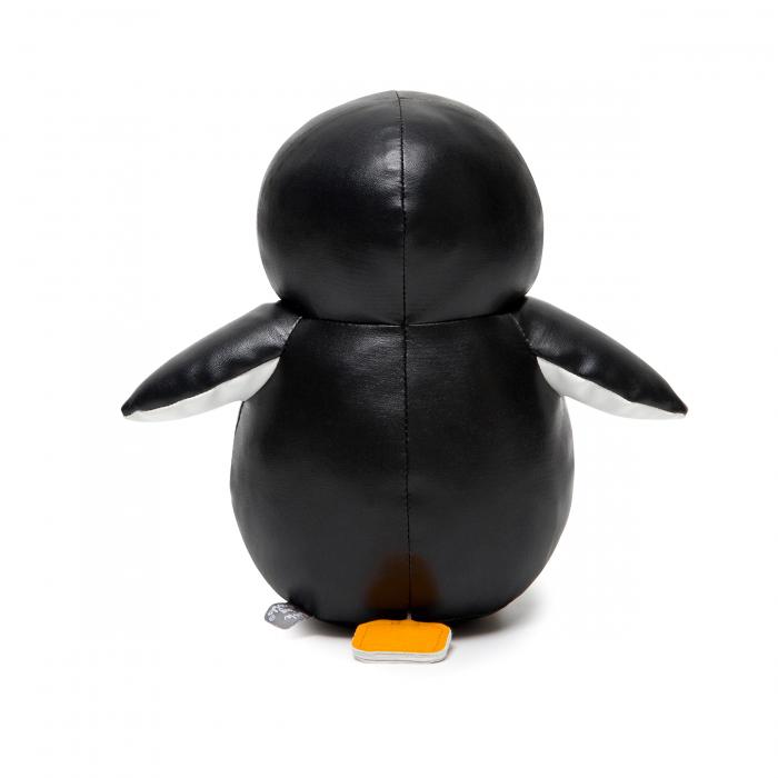 Jucarie muzicala Pinguinul Martin 11