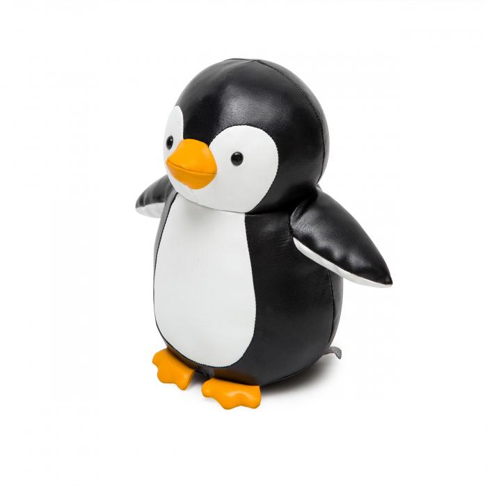 Jucarie muzicala Pinguinul Martin 0