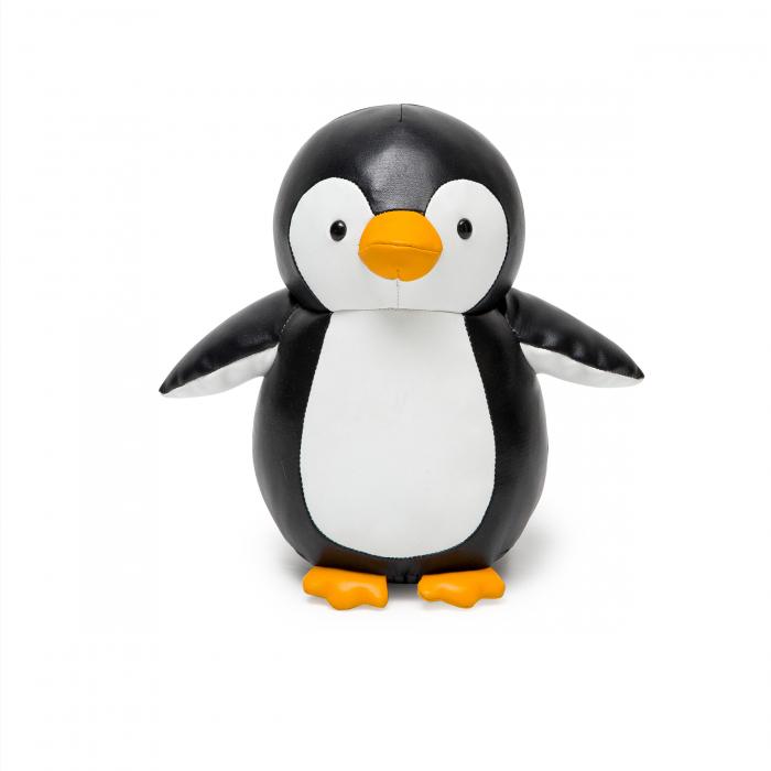 Jucarie muzicala Pinguinul Martin 3