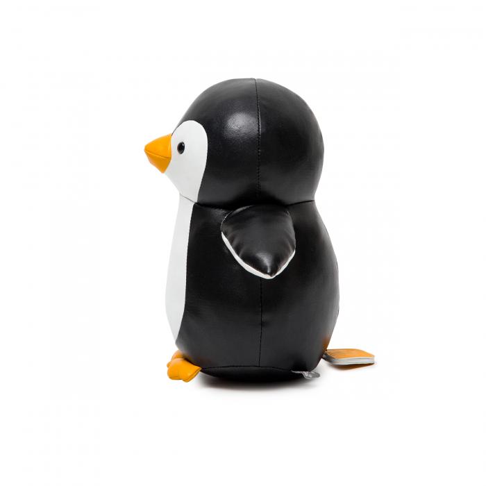 Jucarie muzicala Pinguinul Martin 8