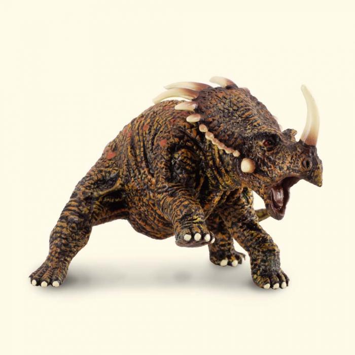 Styracosaurus - Collecta 2