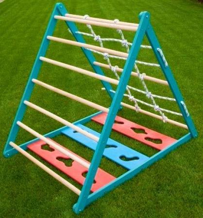 Triunghi Pikler cu 3 laturi2