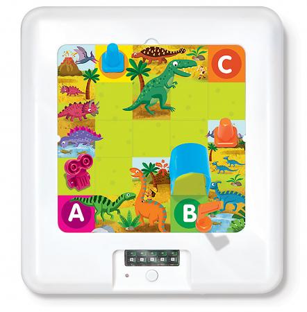 Code A Maze - joc educativ de programare2