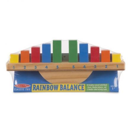 Balanta din lemn4