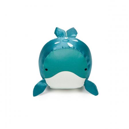 Dooballs Ocean - set de 4 mingi4