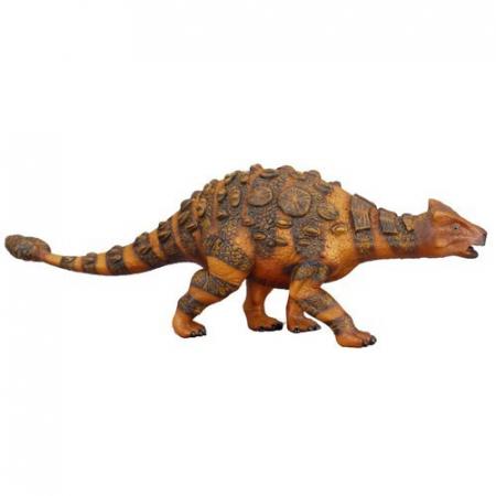 Figurina Ankylosaurus2