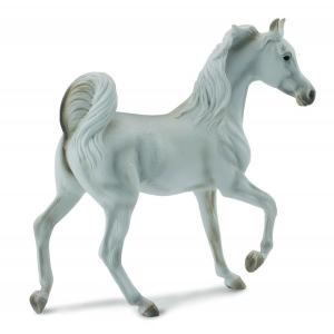 Figurina Cal gri XL Collecta0