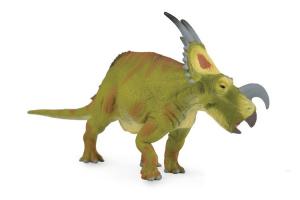 Figurina Einiosaurus L Collecta0