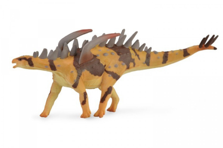 Figurina Gigantspinosaurus L Collecta1