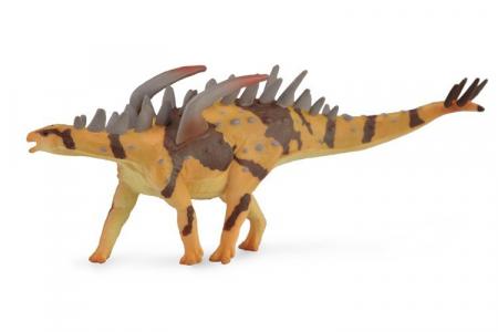 Figurina Gigantspinosaurus L Collecta3