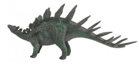 Figurina Kentrosaurus3