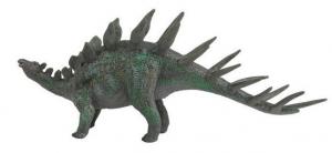 Figurina Kentrosaurus0