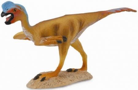 Figurina Oviraptor M Collecta3