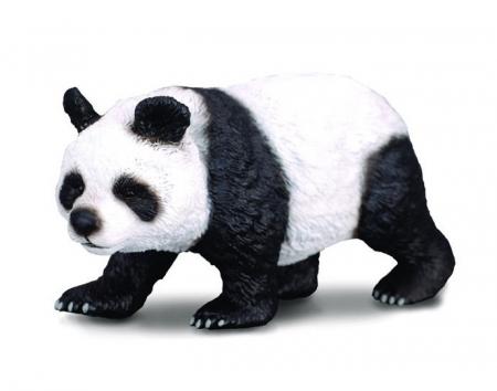Figurina Panda Urias3